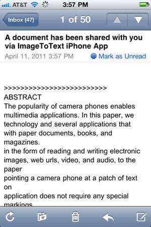 10 Najlepszych Aplikacji Foto Dla Iphone A