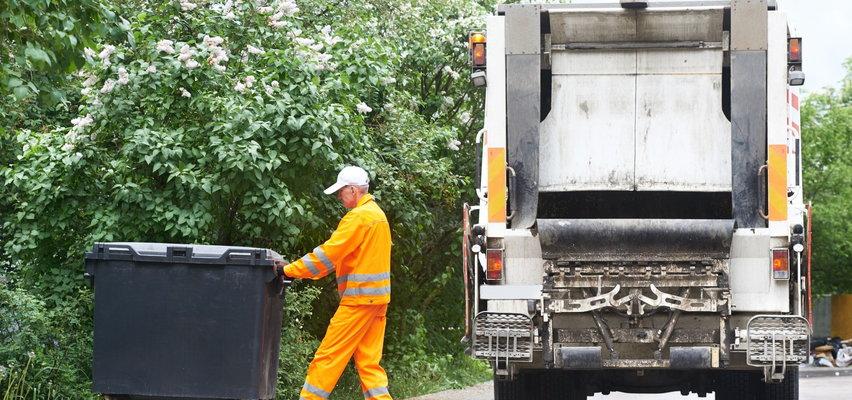 Uwaga! Ważna zmiana w opłacie za śmieci