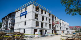 Będą nowe komunałki na południu Krakowa