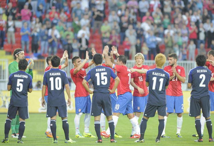 388234_fudbal-srbija-japan111013ras-foto-aleksandar-dimitrijevic--39