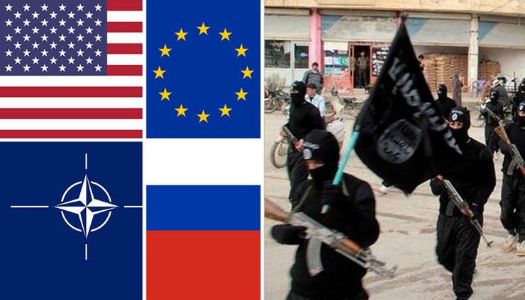 pretnje pokrivalica foto RAS Srbija