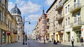 Gliński: Expo 2022 w Łodzi byłoby zwieńczeniem jej procesów rewitalizacyjnych