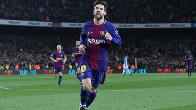 Barcelona podłączyć