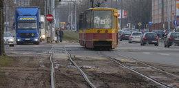 Wreszcie wyremontują Dąbrowskiego