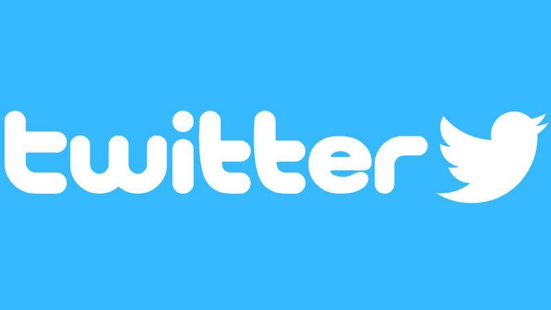 Twitter zapowiada nowe filtry