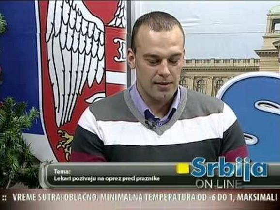 Vladimir Teofilović
