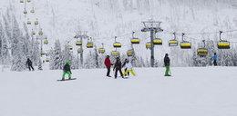 Jarosław Gowin: Stoki narciarskie będą otwarte