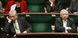 Ludwik Dorn zdradza największą tajemnicę Kaczyńskiego. Jego słowa szokują