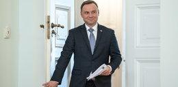 Co naprawdę Polacy sądzą o prezydencie Andrzeju Dudzie?