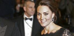 Znamy płeć dziecka księżnej Kate