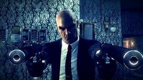 IO Interactive zapowiada nowego Hitmana