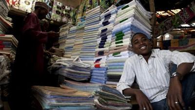 Coronavirus: Gov't extends tax filing deadline for businesses