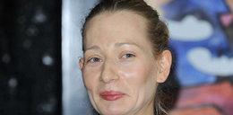 """Aktorka """"Usta Usta"""" bez makijażu. Foto"""