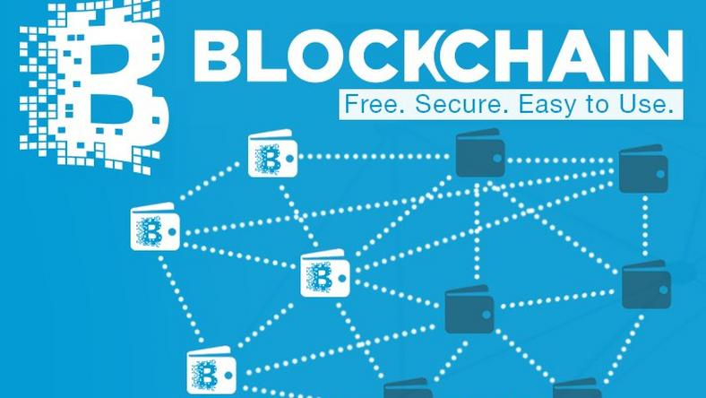 Is Bitcoin and Blockchain network the technology of our future?