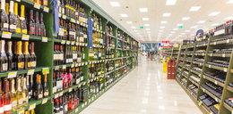 Podrożeją alkohol i papierosy. PiS podnosi ceny