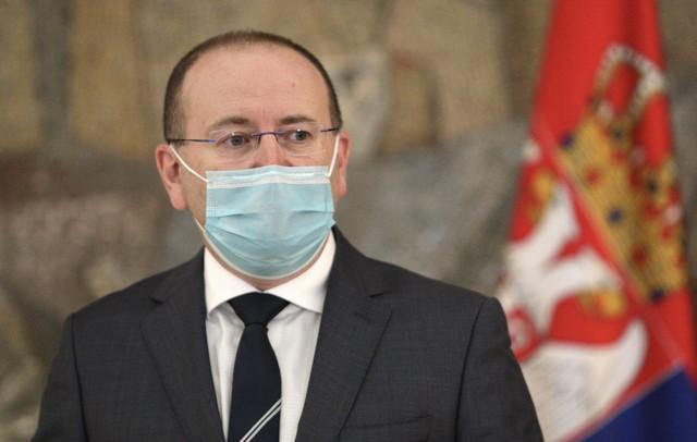 Zoran Gojković
