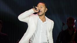 """""""Penthouse Floor"""": John Legend prezentuje nowy utwór"""