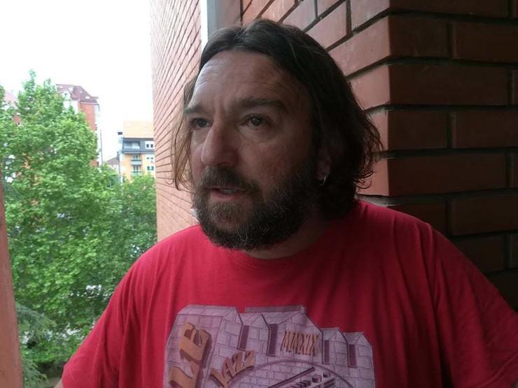 Duško Domanović