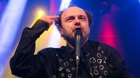 Dr Misio nie może wystąpić w Opolu, Audiofeels sami rezygnują