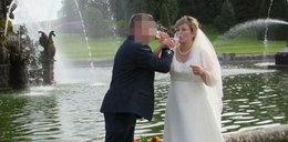 Tajemnicza śmierć żony Polaka. Po roku wypłynęły nowe fakty