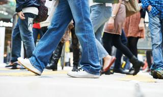 Małe miasta chcą równych szans rozwojowych