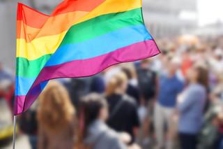 Adamczewska-Stachura: Trend przyjmowania uchwał anty-LGBT się zatrzymał, a nawet odwrócił [WYWIAD]