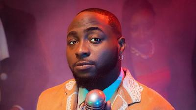 Davido makes his 10th entry on Billboard's World Digital Song Sales chart with 'Shopping Spree'