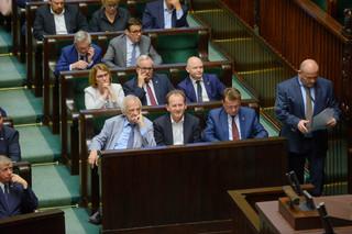 Mazurek: Europoseł PiS Tomasz Poręba wybrany na szefa sztabu wyborczego
