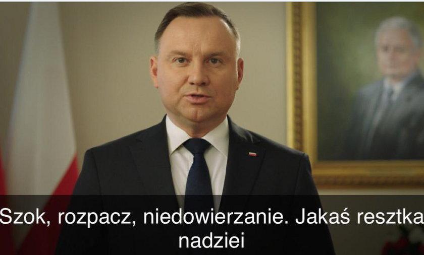 Memy. Mecz Polska Hiszpania