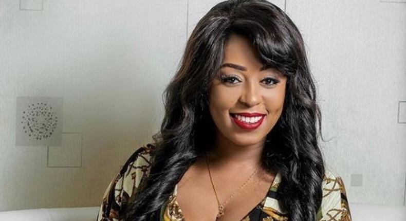 Find mentors who will guide you even after fame is gone - Lillian Muli