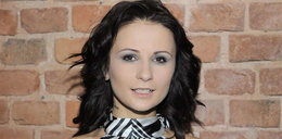 Ania Wiśniewska żałuje rozstania z Michałem