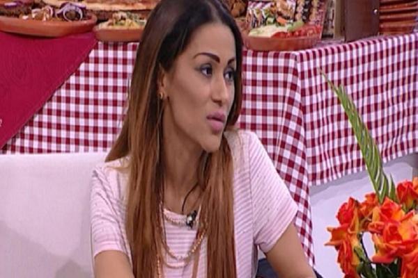 ZBOG NJE JE PROMENILA ŽIVOT: Mina Kostić iznenadila onim što je učinila!