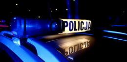 Napad na plebanię w Sośnie. Zatrzymano cztery osoby