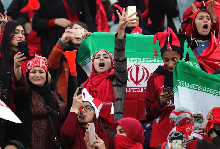 FK Persepolis