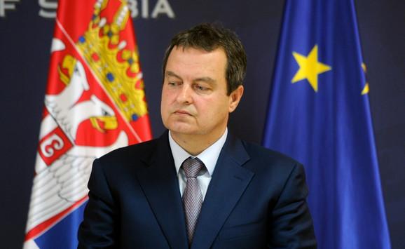 Ivida Dačić