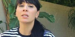 Tatiana Okupnik obnaża kolejne ciemne strony macierzyństwa