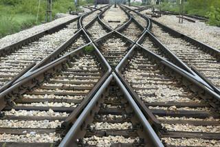 Podwyżki opłat za korzystanie z torów pogorszą konkurencyjność kolei