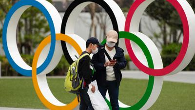 100,000 will die of coronavirus globally between now and end of Olympics – WHO chief predicts