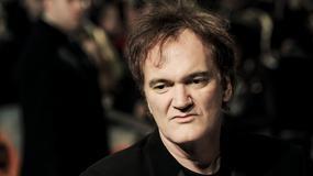 Quentin Tarantino ogłasza plany zakończenia kariery po dziesiątym filmie