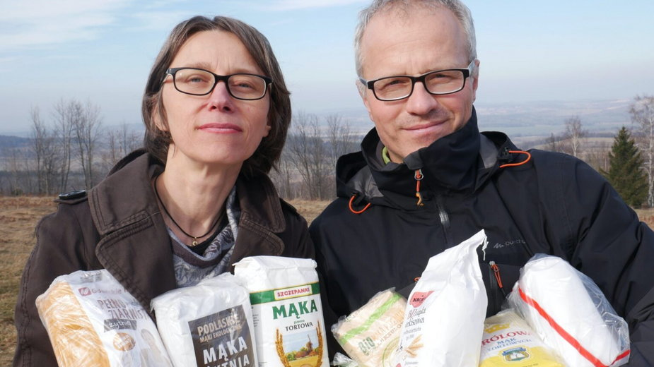 Program FoodRentgen działa od 2016 r.