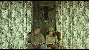 """Safari"": polski zwiastun"