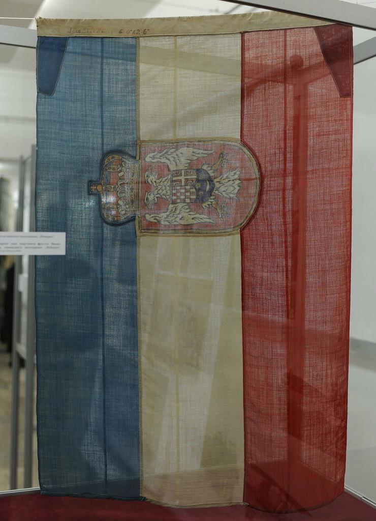 131841_izlozba-vojni-muzej-033-foto-a-isakovic