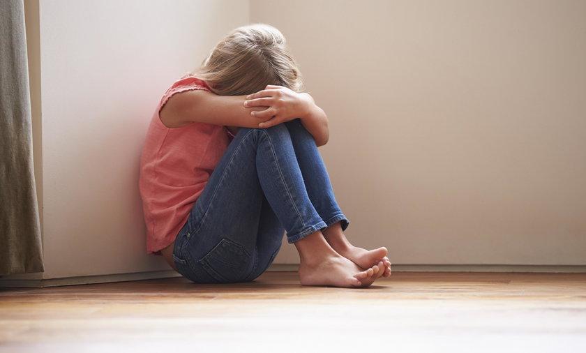 Afera pedofilska w Żywcu