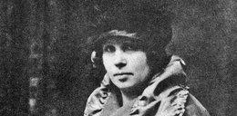 Prababka Ani Lewandowskiej to bohaterka z Auschwitz. Ocaliła 3 tysiące dzieci