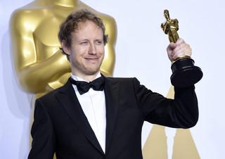 'Syn Szawła' z Oscarem dla najlepszego filmu nieanglojęzycznego