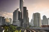 Kuala_lumpur_skyscrapers