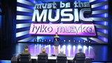 """Polsat rezygnuje z """"Must be the music"""""""