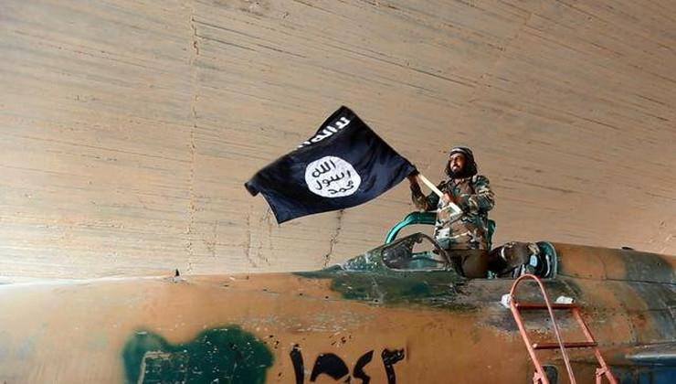 508595_isil-sirija-ap
