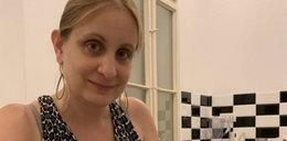 41-latka zrobiła to po raz pierwszy w życiu! Zmusił ją koronawirus