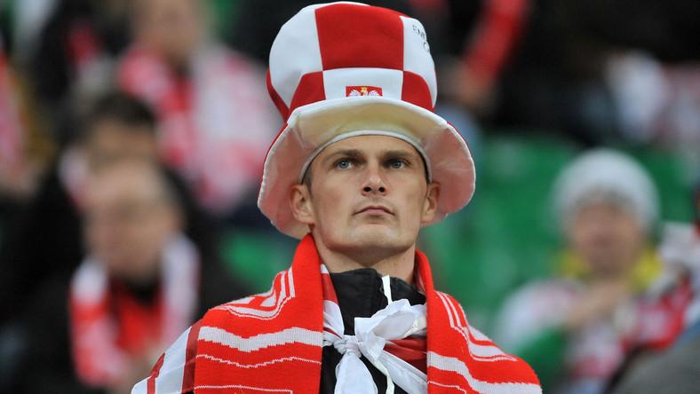 Aż 41 proc. Polaków nie poświęciłoby nic dla dobra Polski